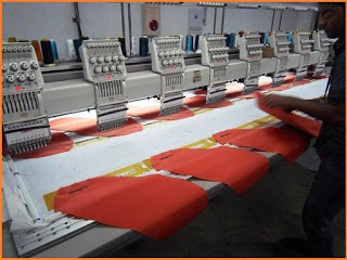 embroidery machine03