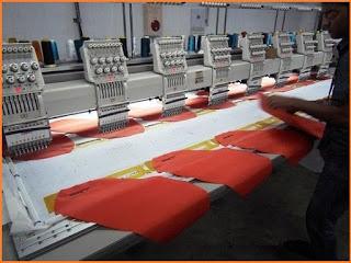 embroidery machine03