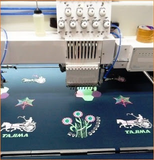 embroidery machine04
