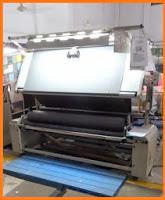 fabric inspection machine02