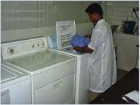 garments lab test01