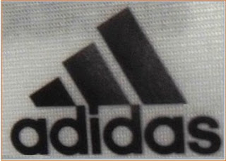 heat transfer logo