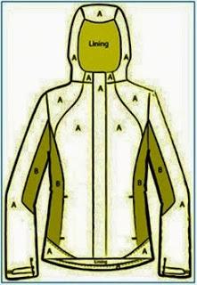 center front zipper02