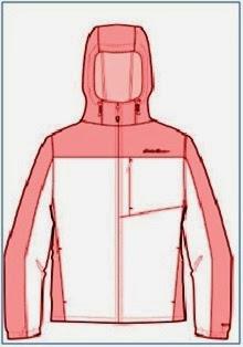 center front zipper01
