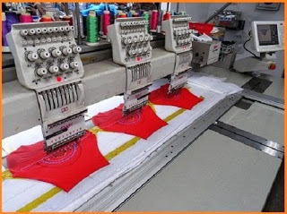 embroidery machine02