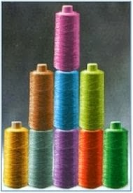 sewing thread01
