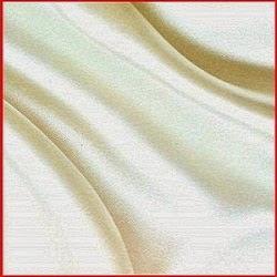 Rajshahi Silk