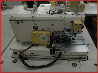 qq sewing machine