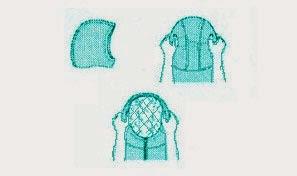 jacket07