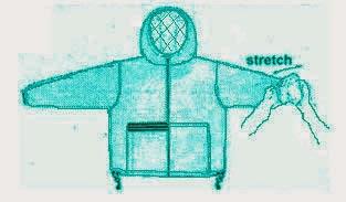 jacket11