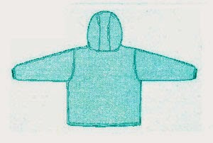 jacket18