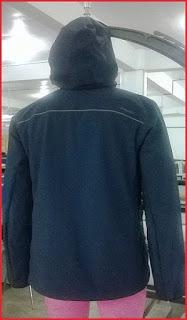 Improve Garment Quality
