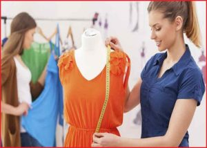 Apparel-Manufacturing-Business