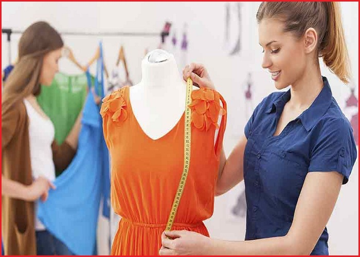 Apparel Design And Manufacturing World Apparel Store