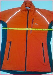 quality, tops garment measurement