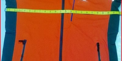 quality, tops garment measurement