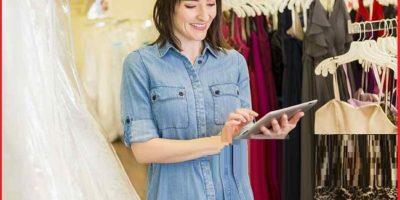 Method-to-Analysis-a-Garment