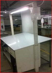 inspection-table