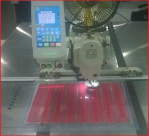 intelligence_sewing_machine