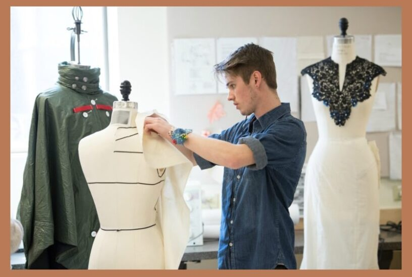 Some important calculations for apparel Merchandisers
